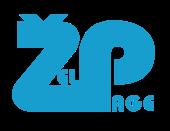 Logo Zelpage