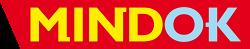 Mindok Logo