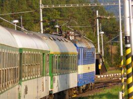 04 Vlak