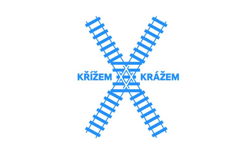 TZ: Cestovatelská Akce Křížem Krážem Opět Slibuje Napínavý Boj, Spoustu Zážitků Anových Objevů