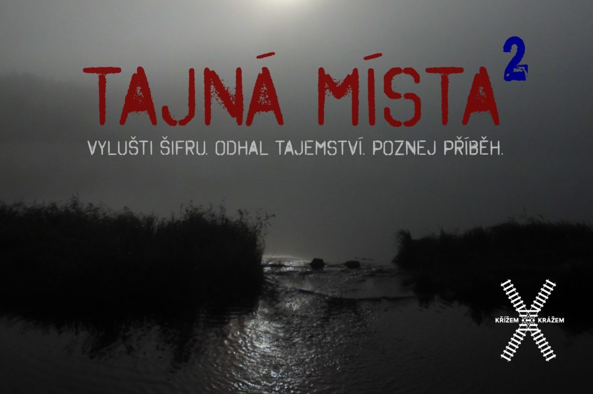 Tajnamista2