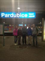Pardubice hl. n.