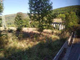 Sychrovský viadukt